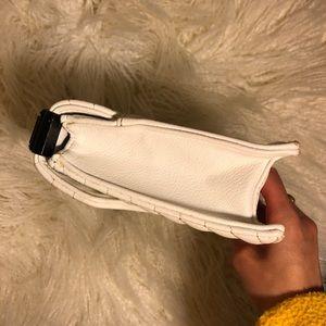 INC International Concepts Bags - INC International Concepts Bag - White